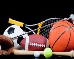 Sport & loisir