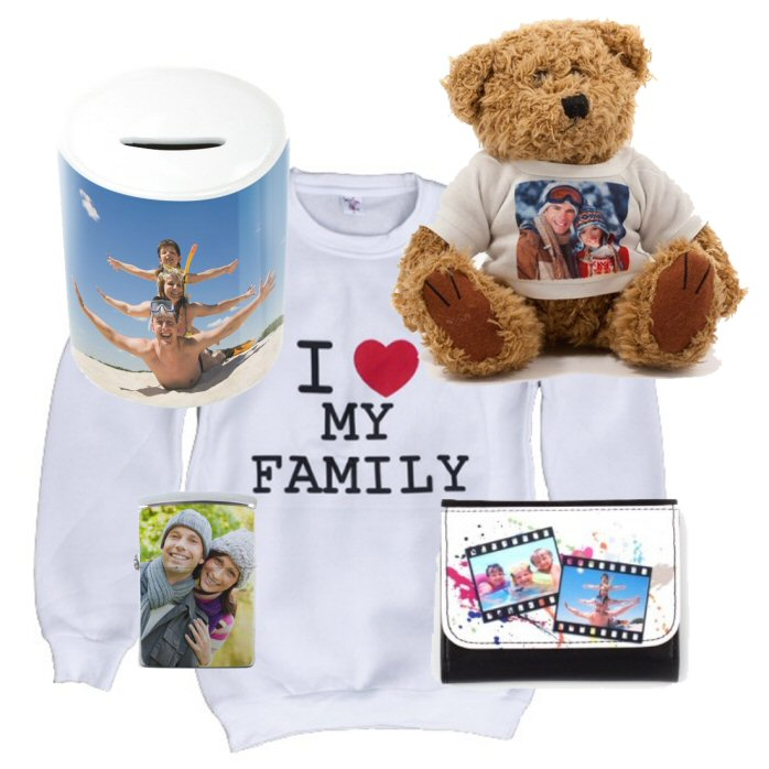 Cadeau personnalise photo idees accueil design et mobilier for Photo idee cadeau