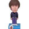 Figurine Howard The Big Bang Theory