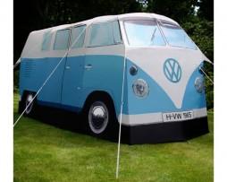 Tente Combi Volkswagen