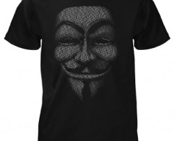 Geek-Hacker-Anonymous-Slogan-Mask-701475-T-Shirt-0